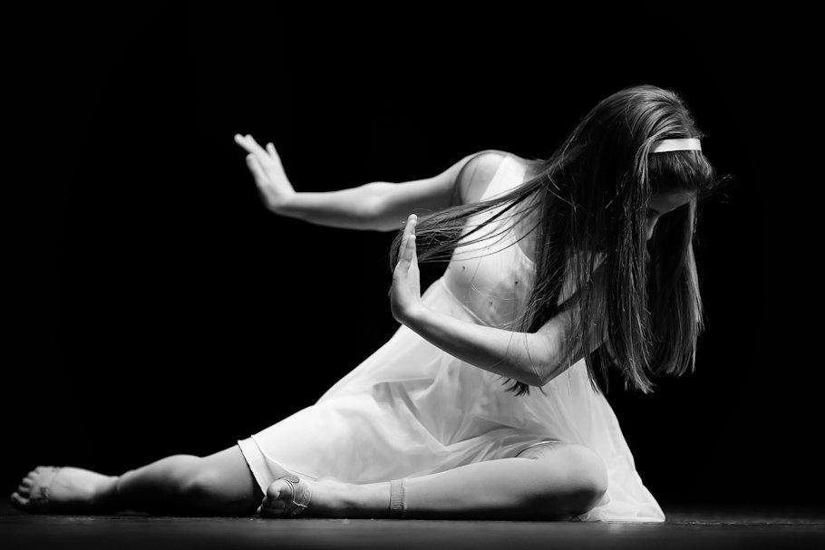 danza en gibraltar