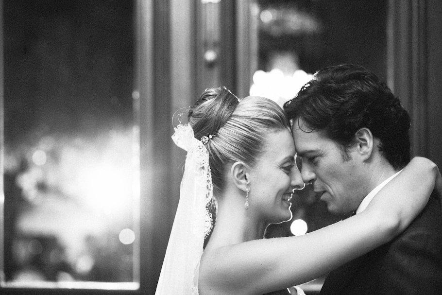 boda en jerez