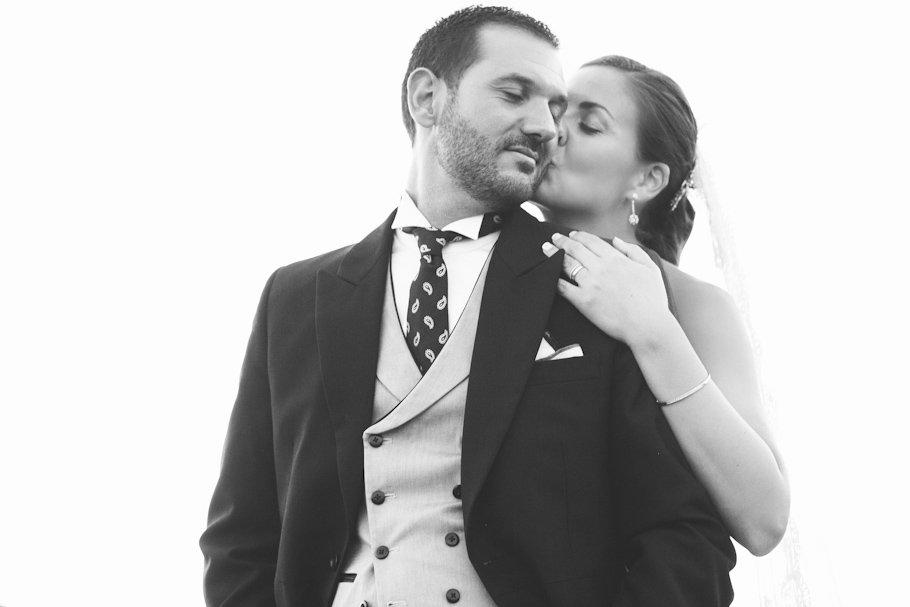 boda en alcaidesa
