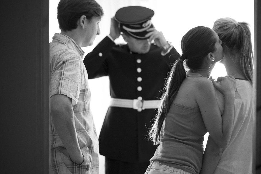 Boda en el Molino del Conde de Castellar con Ivan y Carmen - Cuatro Corazones Fotografía por Juanlu Corrales