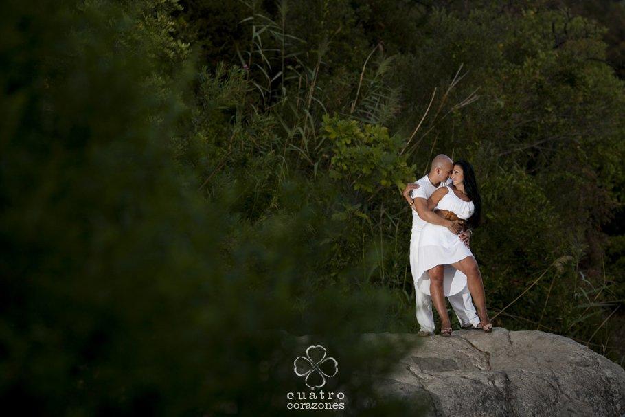 Fotografo de boda Marbella