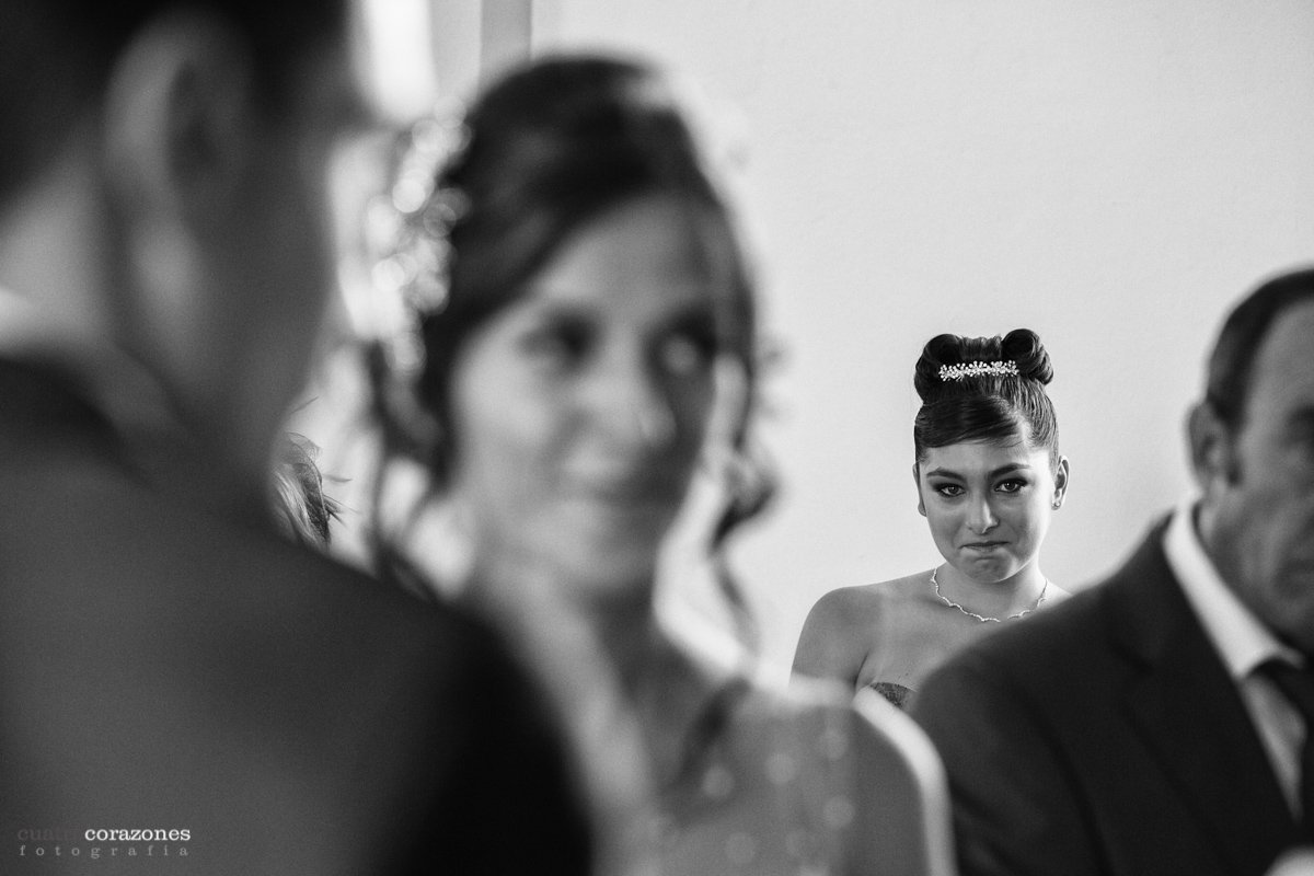 boda en guadiaro