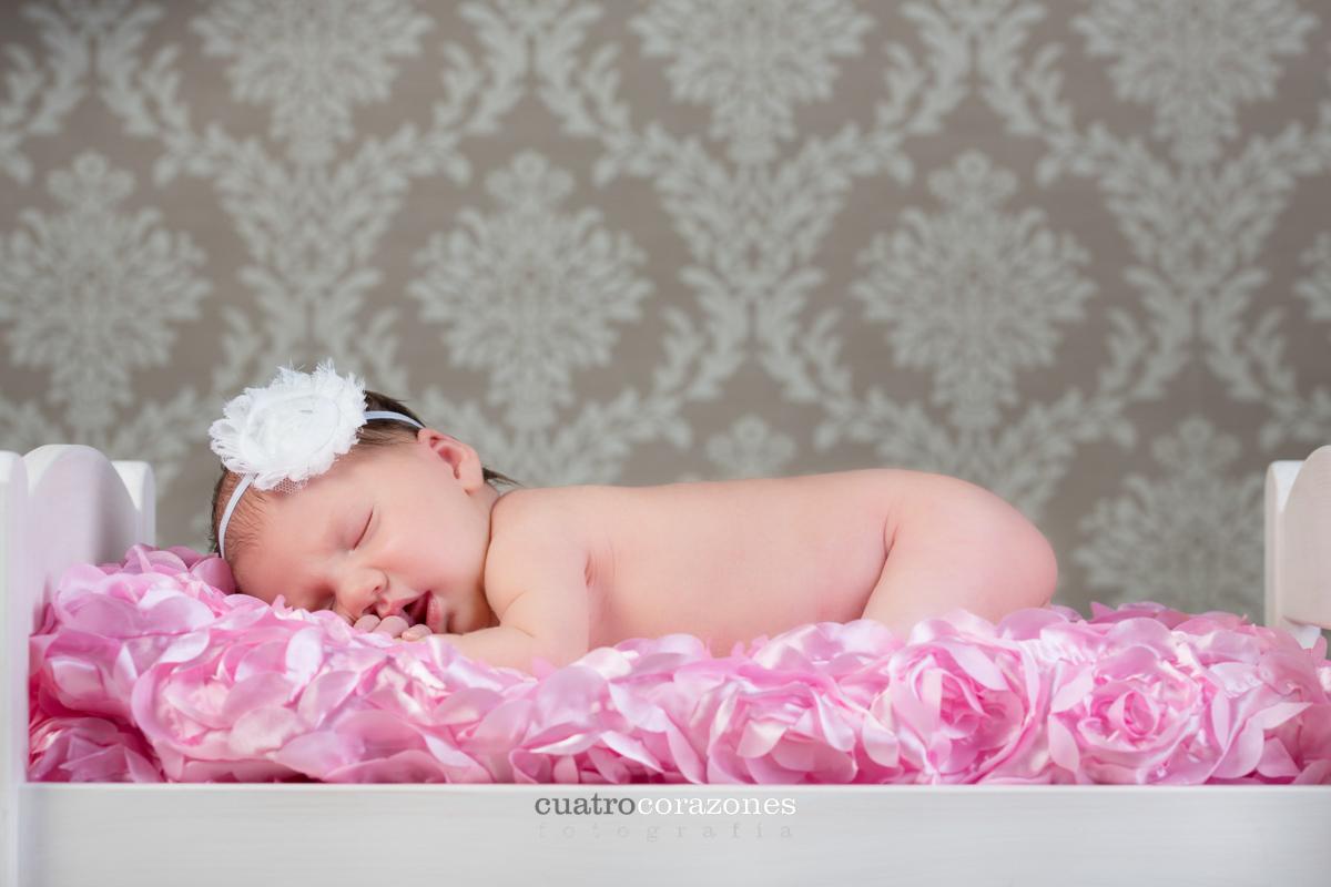 fotografo-de-bebes-algeciras