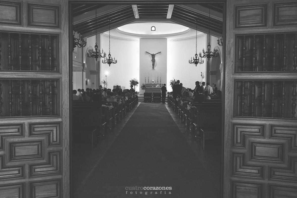 celebraciones de boda en San Roque - Alcaidesa Golf - Cuatro Corazones Fotografía por Juanlu Corrales