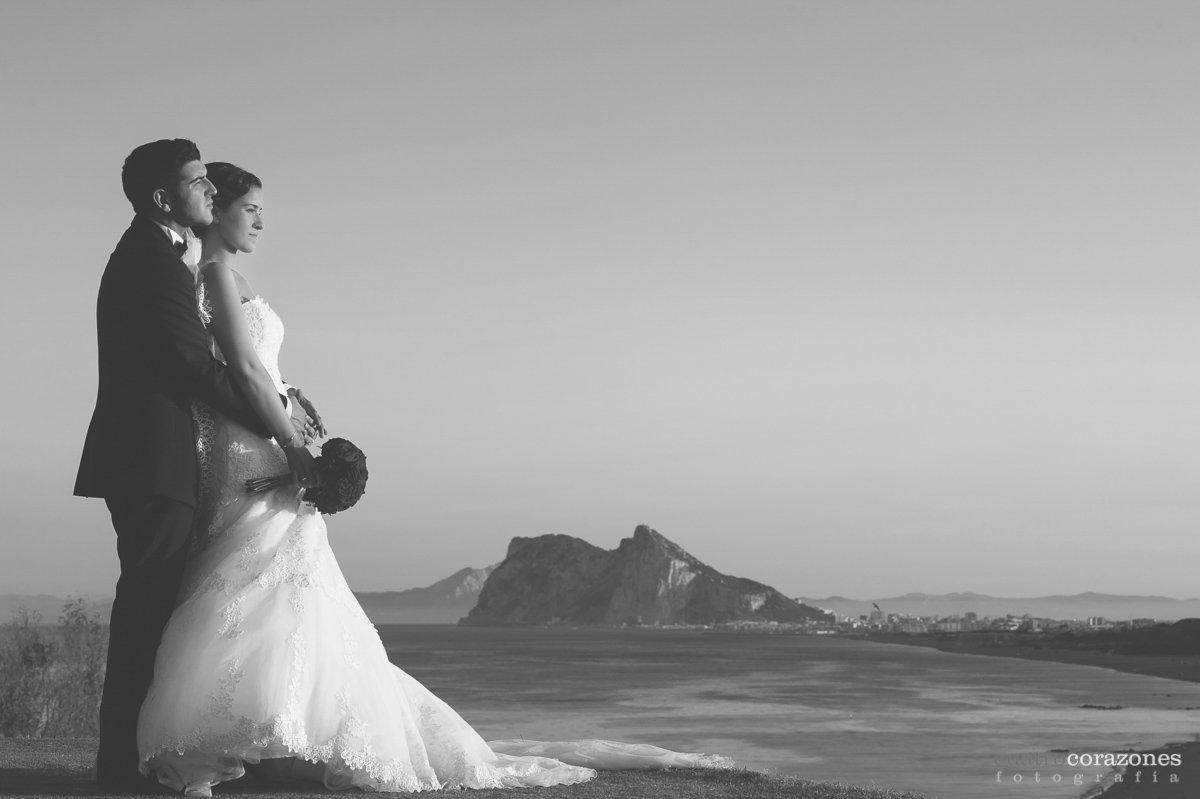 boda-en-gibraltar