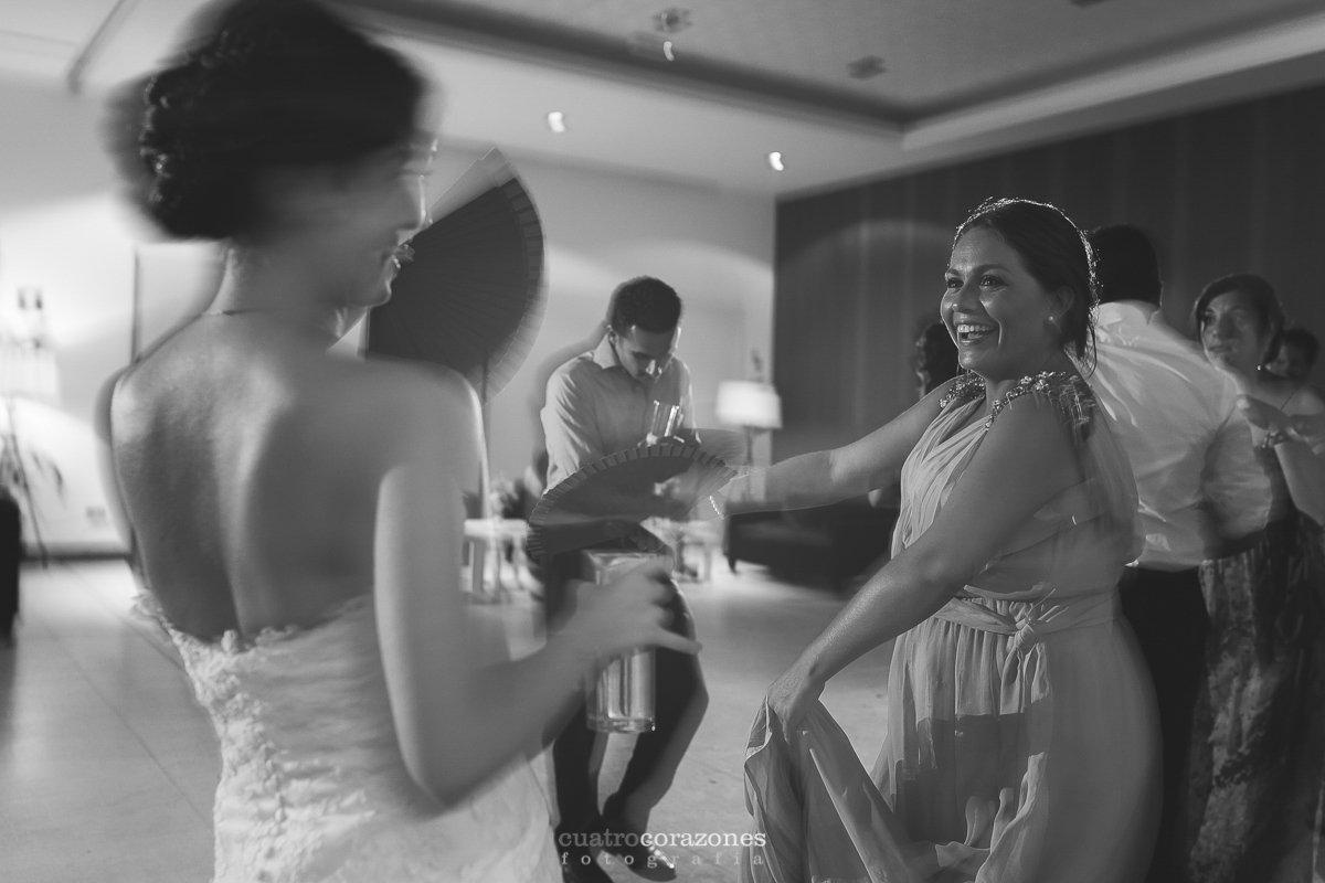 celebraciones de boda en San Roque Alcaidesa Golf - Cuatro Corazones Fotografía por Juanlu Corrales