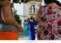 boda en san enrique de guadiaro