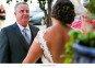 boda en el campo los barrios