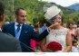 boda-en-el-campo-hacienda-almoguera los barrios