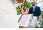 boda en el campo algeciras