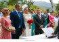 boda-en-el-campo-hacienda-almoguera