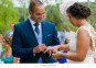 boda-rural-hacienda-almoguera