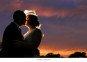 bodas en hacienda almoguera