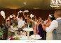 catering asho bornos