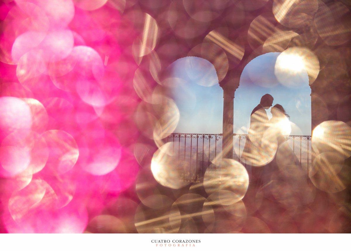 sesión fotografica en marbella