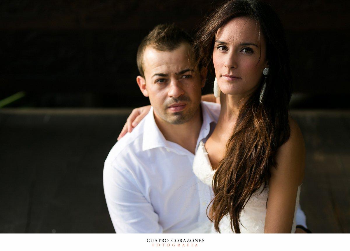 postboda en Tarifa en el hotel 100% Fun con Carmen y Hugo - Cuatro Corazones Fotografía por Juanlu Corrales - Fotógrafo de bodas en Cádiz