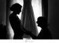 fotografia-de-boda-en-los-barrios