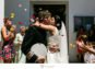 boda-internacional-en-cadiz