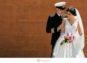 fotografo-de-bodas-en-los-barrios