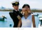 boda-militar