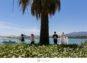 boda-junto-al-mar