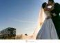 fotografo-de-bodas-en-san-roque