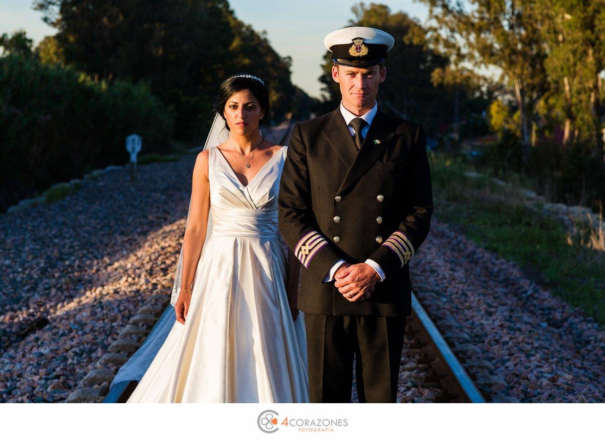 fotografía de boda en los Barrios. Cuatro Corazones Fotografía por Juanlu Corrales