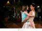 boda-en-palmones
