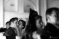 boda-en-puerto-santa-maria