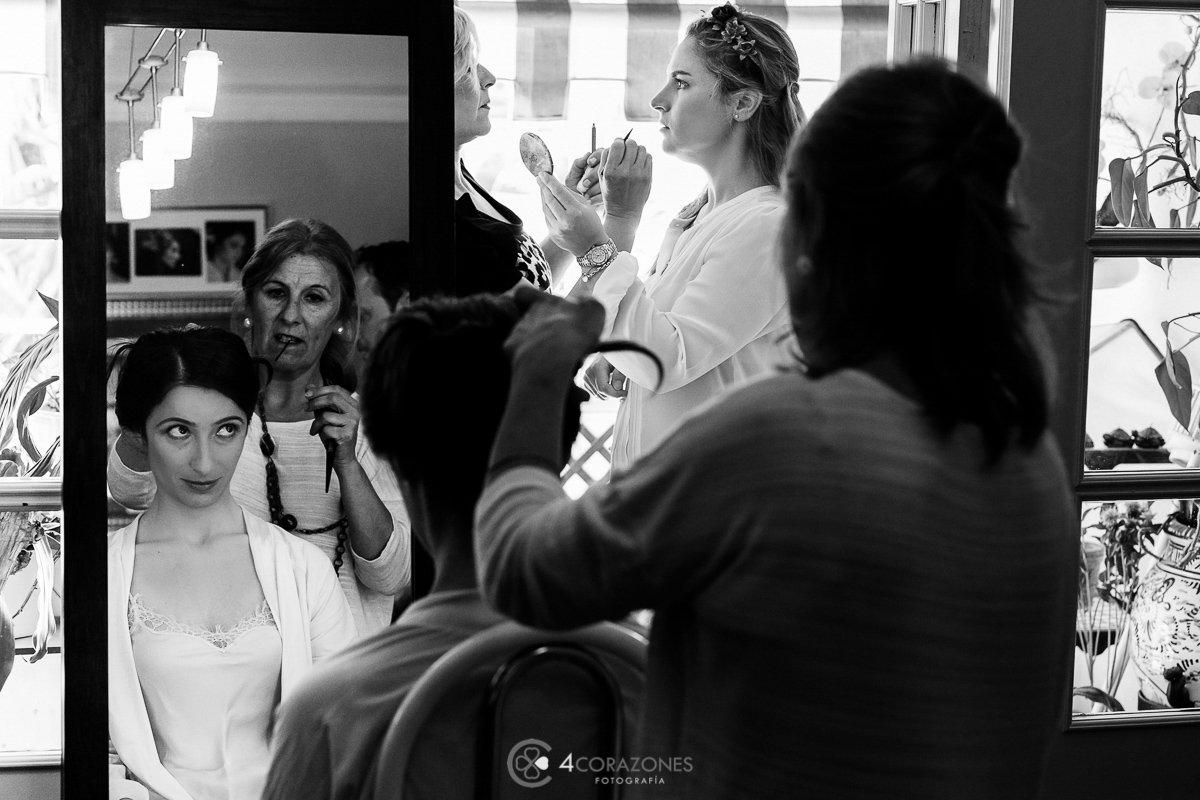 fotos de boda en Cádiz y Puerto Sherry - Cuatro Corazones Fotografía como fotógrafo de bodas en Cádiz por Juanlu Corrales