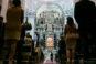 iglesia-santo-domingo-cadiz