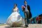 fotografo-de-boda-en-cadiz