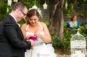 boda-en-villa-palma