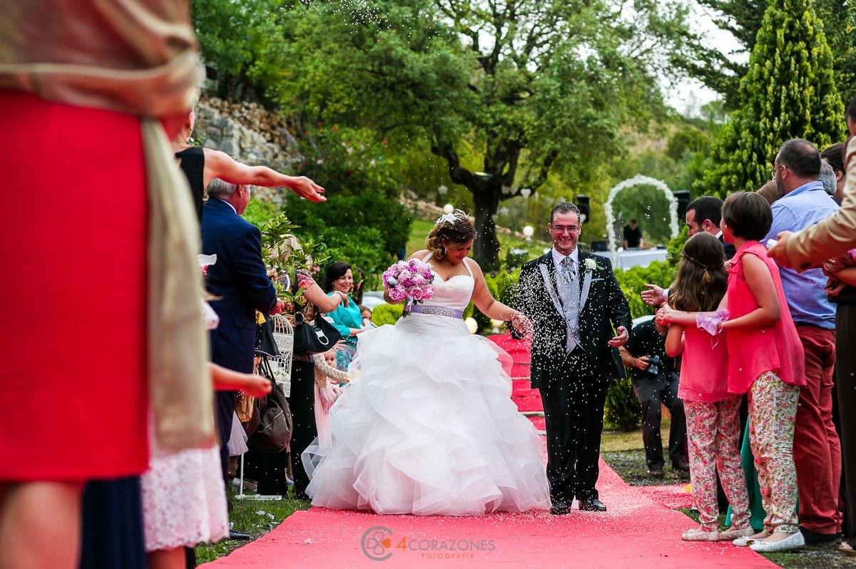 Boda en Marbella en la Finca Villa Palma con Pepo y Berta - Cuatro Corazones fotografía como fotógrafo de bodas en Marbella por Juanlu Corrales