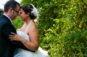 fotografía-de-boda-marbella