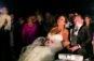 boda-en-finca-villa-palma-marbella