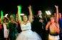 boda-en-marbella-finca-villa-palma