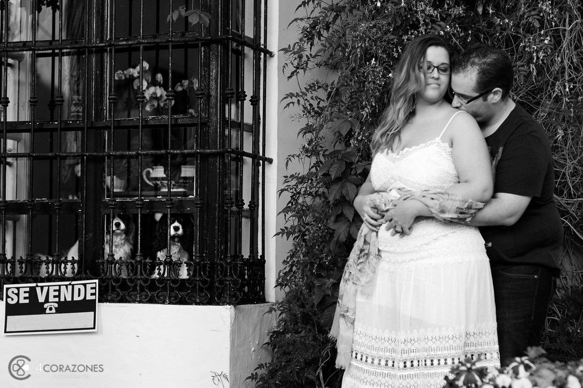 Fotos de preboda en Marbella con Pepo y Berta - Cuatro Corazones fotografía como fotógrafo de bodas en Marbella por Juanlu Corrales