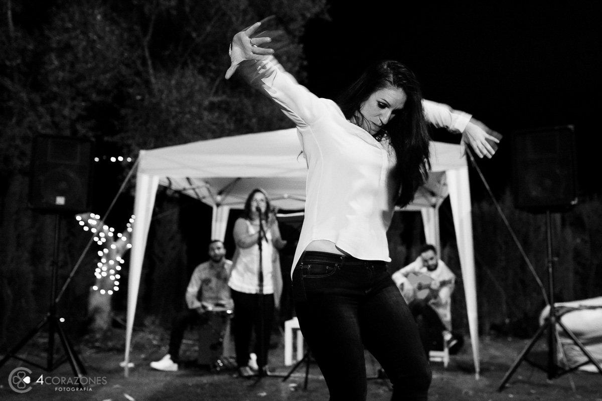 boda en el jardín de villa vega en Los Barrios con Gerardo y Mari Carmen - Cuatro Corazones Fotografía por Juanlu Corrales