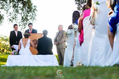 boda en san roque club