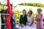 bodas-emocionantes