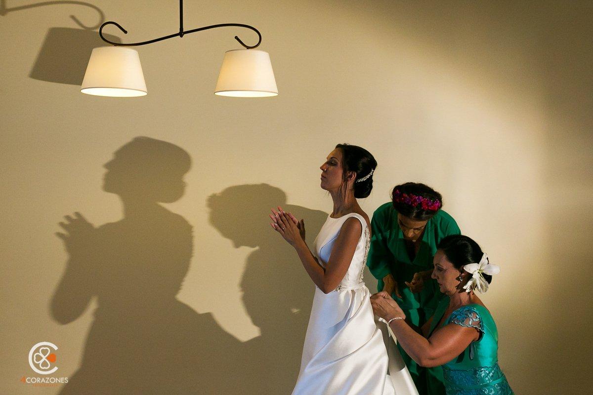 una boda muy gaditana con Miguel y Lorena en Alcaidesa Golf San Roque-cuatro-corazones-fotografia-juanlu-corrales