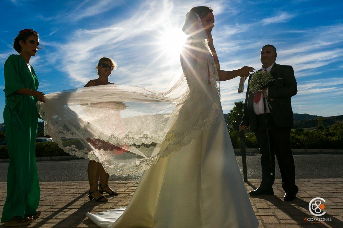 fotos de boda en Alcaidesa con Miguel y Lorena en Alcaidesa Golf San Roque-cuatro-corazones-fotografia-juanlu-corrales