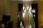 boda-en-la-linea
