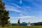 boda-en-alcaidesa-golf