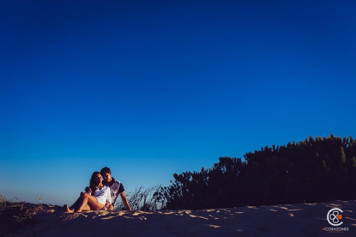 sesión postboda en Tarifa con Jessica y Jose María-cuatro-corazones-fotografia-juanlu-corrales