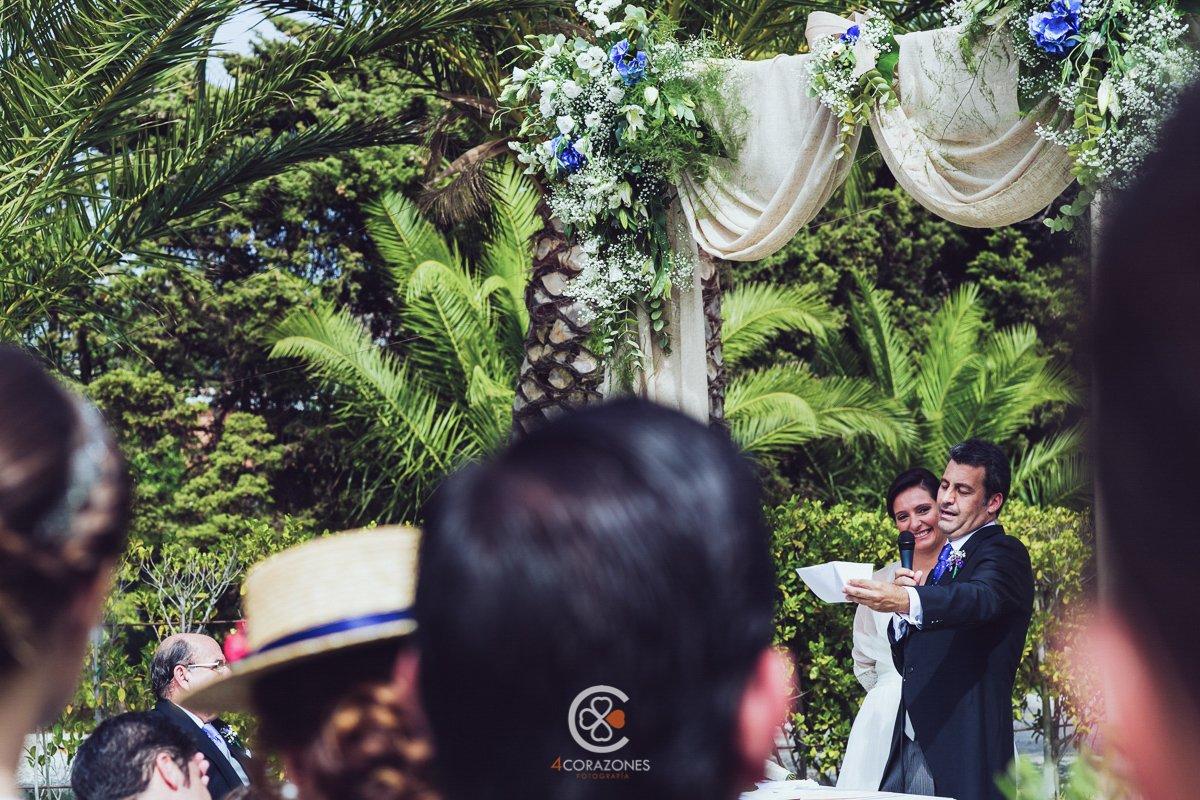 reportaje de boda en Tarifa en el Hotel Punta Sur con Javi y Cristina-cuatro-corazones-fotografia-juanlu-corrales