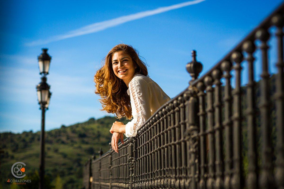 Book fotográfico en Algeciras de Daniela - Finca el Campo-cuatro-corazones-fotografia-juanlu-corrales