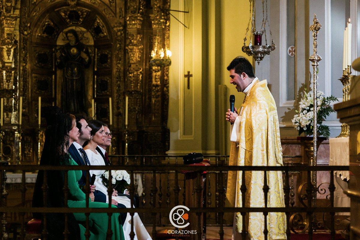 boda en Málaga. Finca La Herradura con Hugo y Angela-001-cuatro-corazones-fotografia-juanlu-corrales