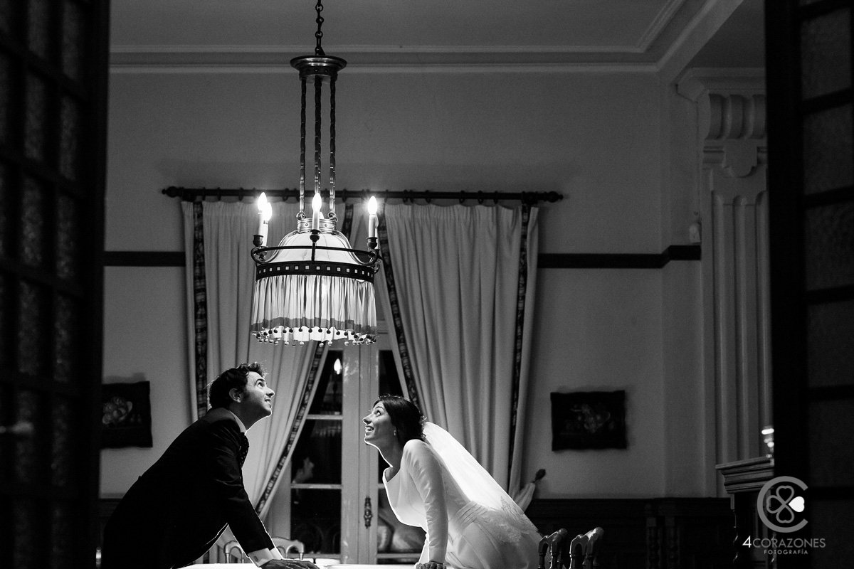 boda en Málaga en finca La Herradura con Hugo y Angela-001-cuatro-corazones-fotografia-juanlu-corrales
